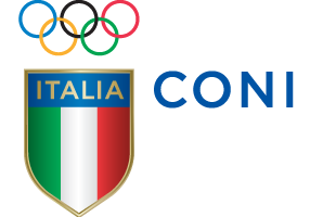 www.coni.it