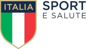 www.sportesalute.eu