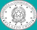 www.governo.it/it/la-presidenza-del-consiglio-dei-ministri