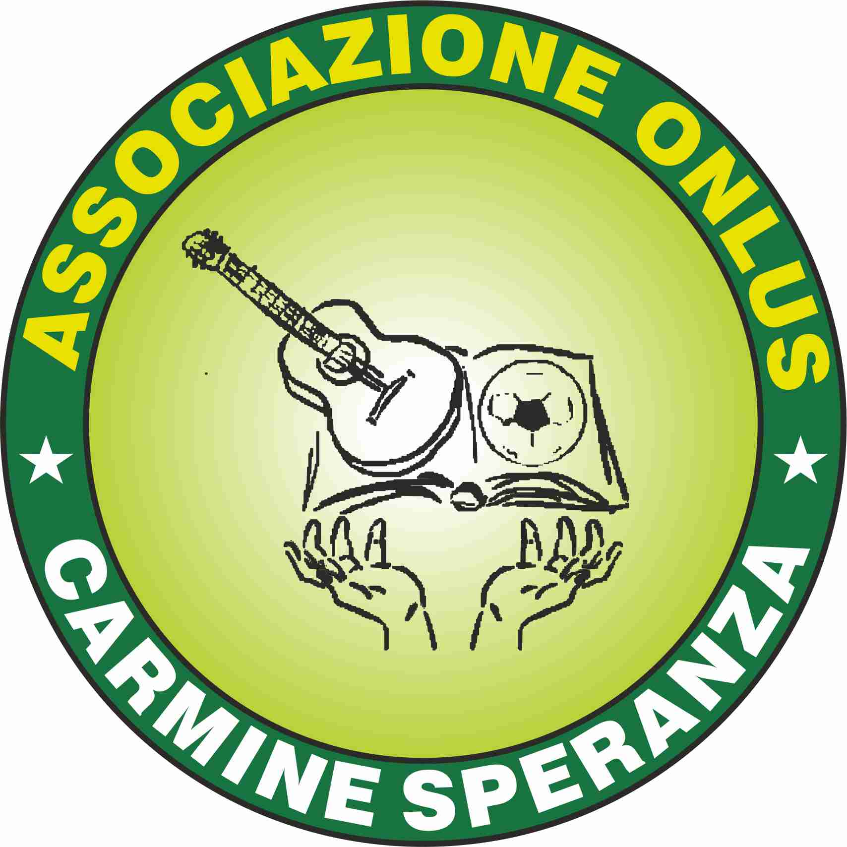 Associazione Onlus Carmine Speranza Giornata Mondiale del cuore Cannalonga 7 ottobre 2018