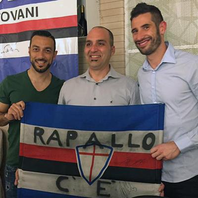 Sampdoria Club
