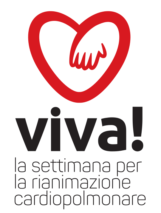 KIDS SAVE LIVES - VIVA SAN LUCIDO (CS)